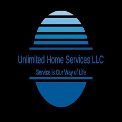 Unlimited Home Services LLC