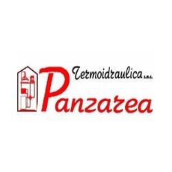 Termoidraulica Panzarea