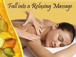 Rubs Massage Studio - Oracle in Tucson, AZ, photo #4