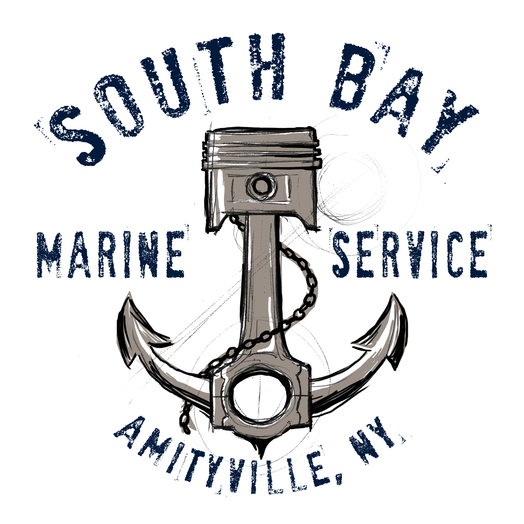 South Bay Marine Service
