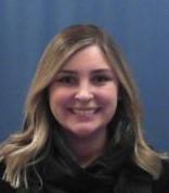Courtney Louise Behmlander, CNP - UH Cleveland Medical Center image 0