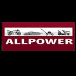 Allpower image 3
