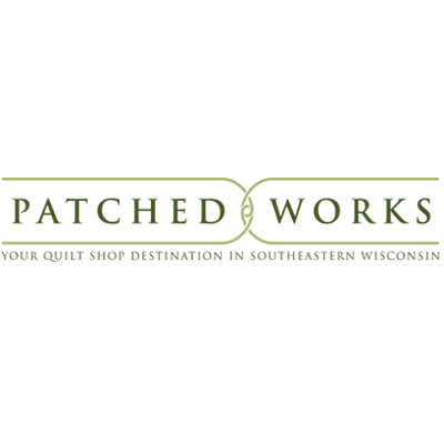 Patched Works Inc