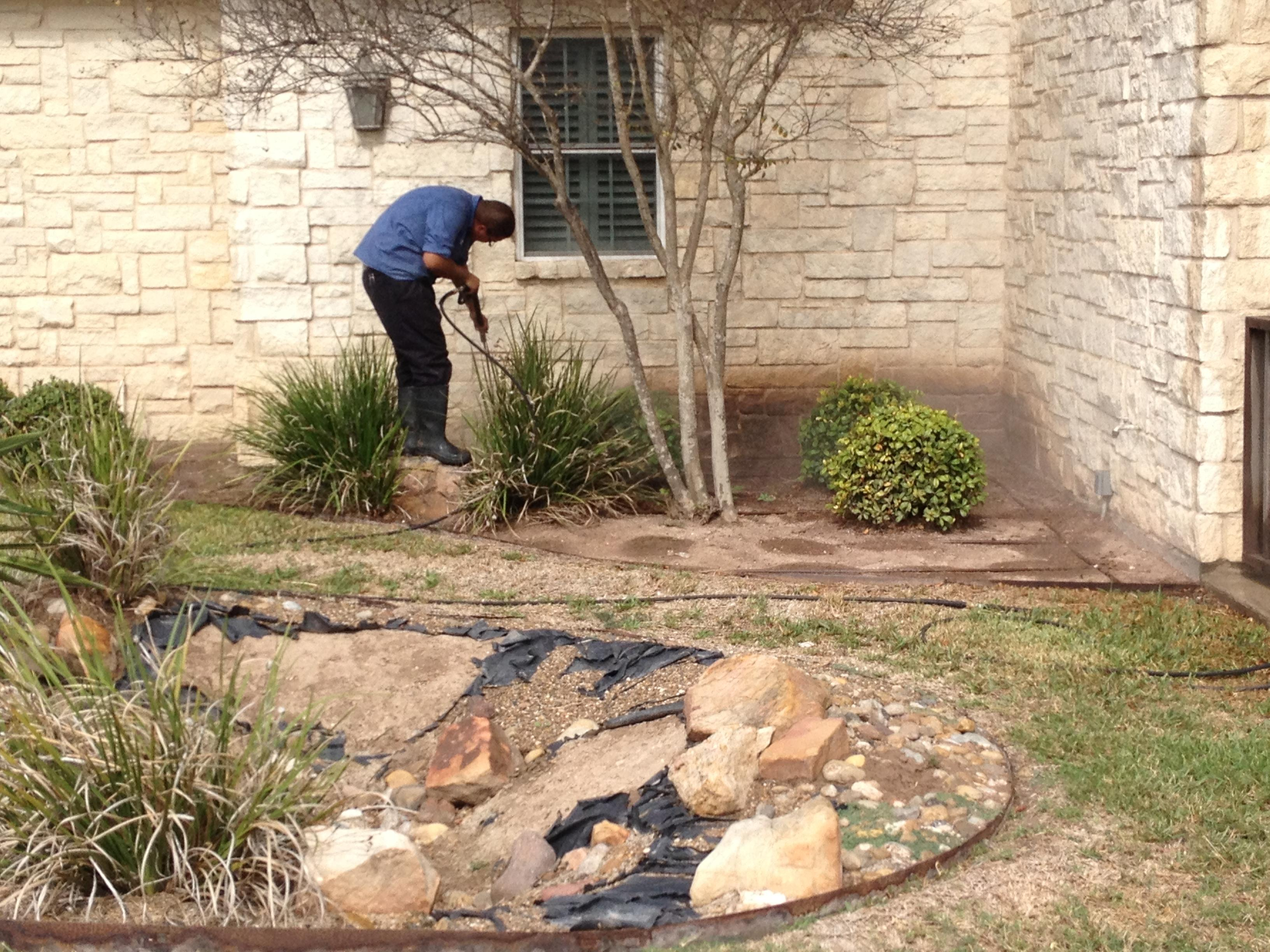 Green Cleaning Services LLC image 45