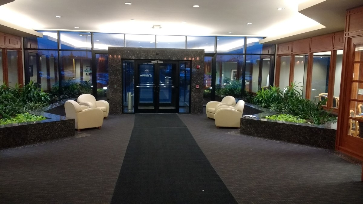 Sterling Law Offices, S.C. image 7