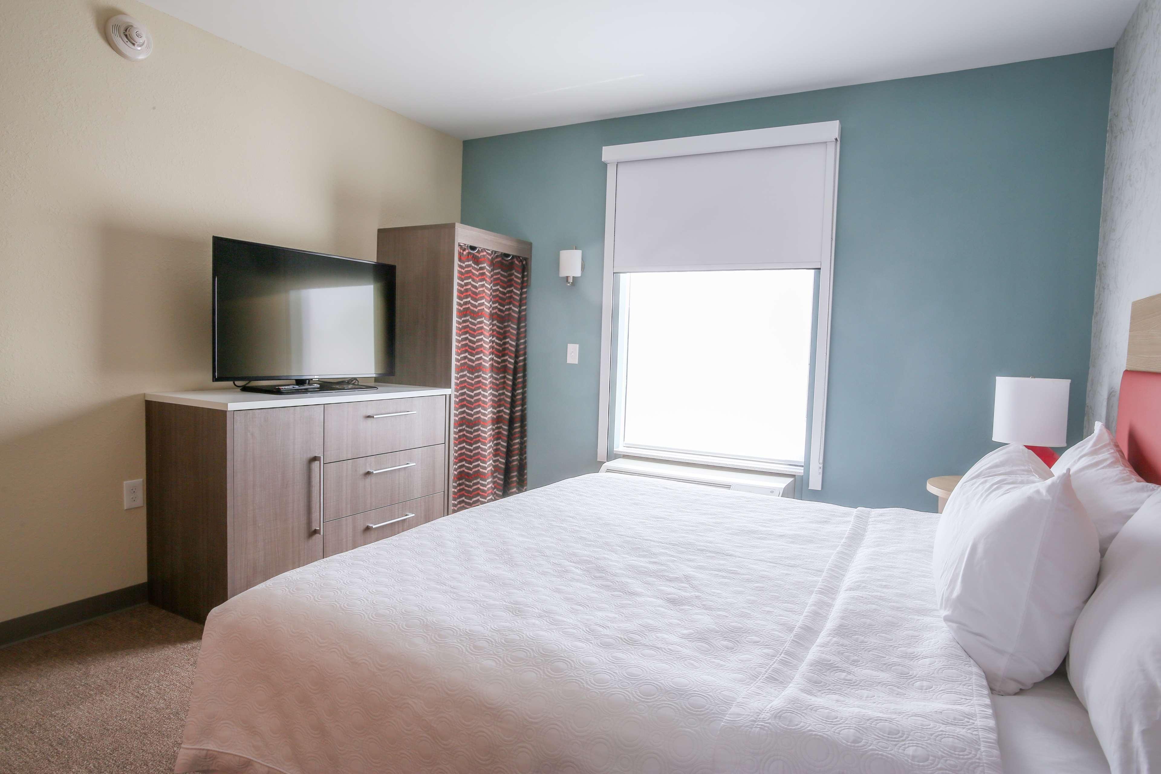 Home2 Suites by Hilton Bordentown image 23