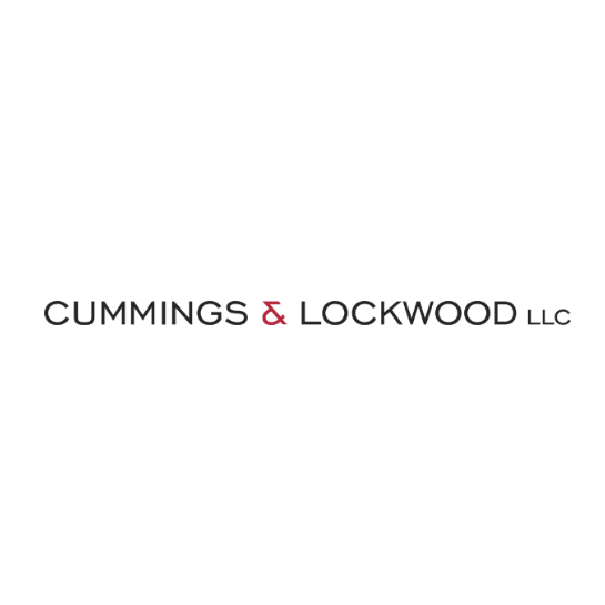 Cummings & Lockwood LLC