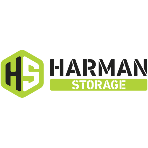 Harman Storage Ltd