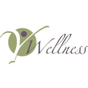 Y Wellness, Chiropractor Plymouth MN