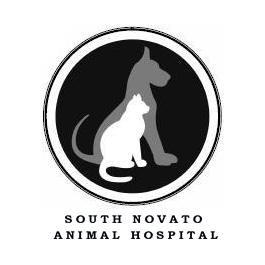 South Novato Animal Hospital