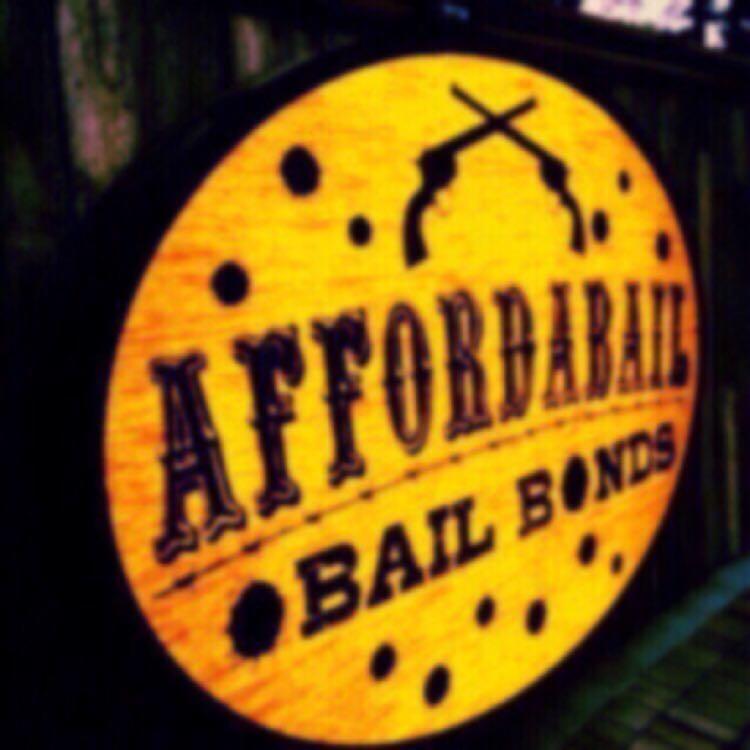 Affordabail Bail Bonds Covington image 9