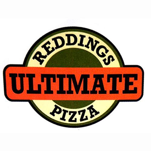Reddings Ultimate Pizza