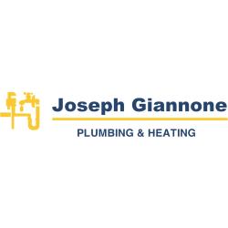 Joseph Giannone Plumbing & Heating