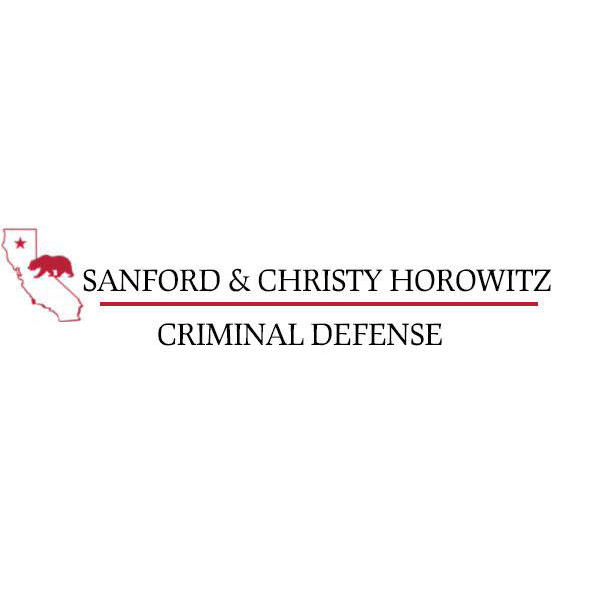 Sanford & Christy Horowitz Criminal Defense