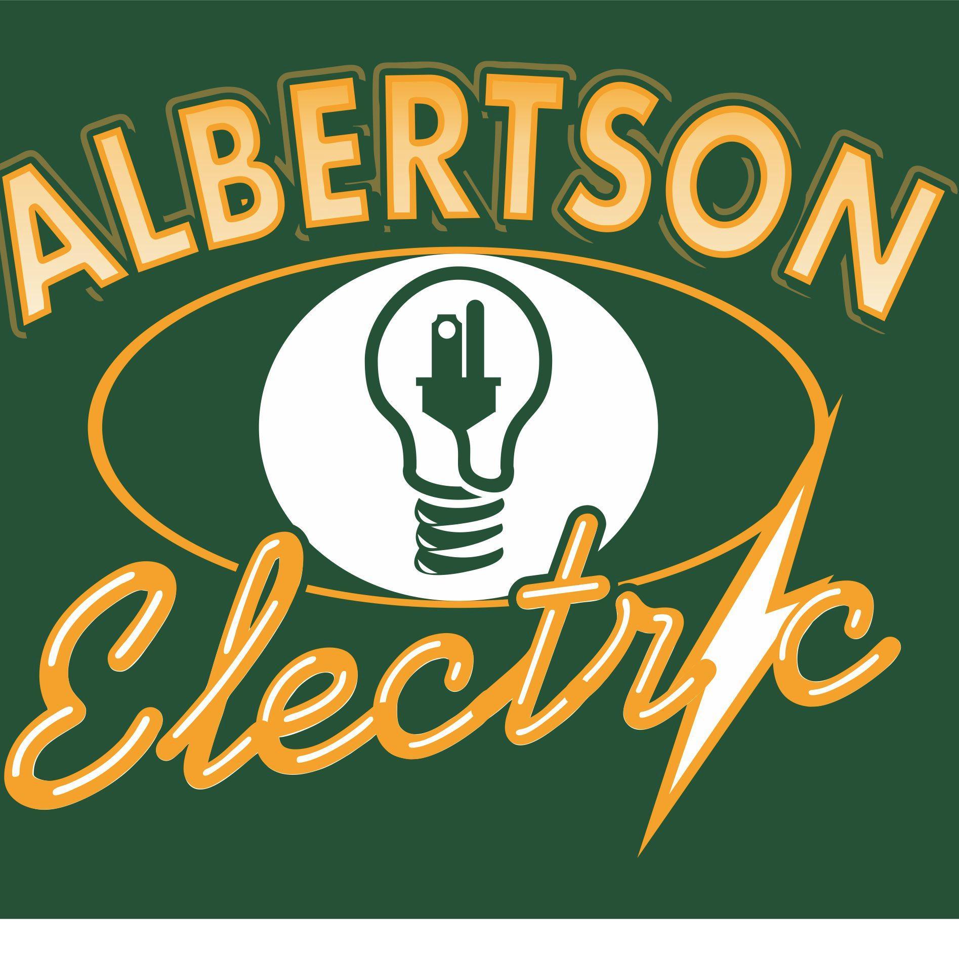 Albertson Electric Inc