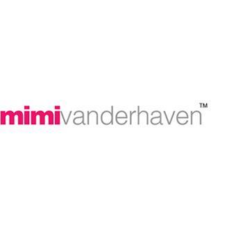 Mimi Vanderhaven