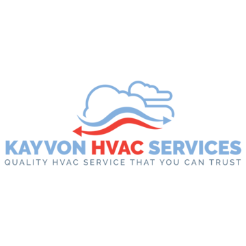 Kayvon Air Conditioning & Heating LLC image 0