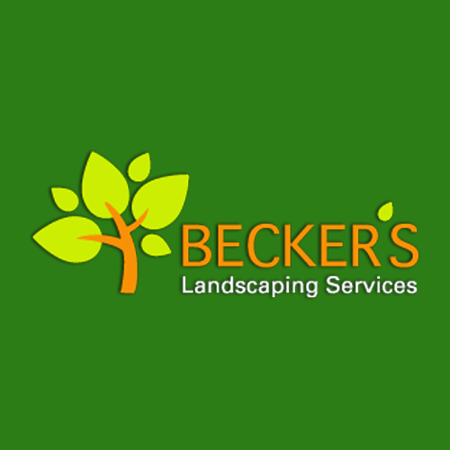 Becker Tree & Landscape Services