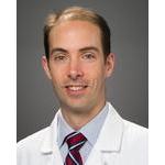Jesse Samuel Moore, MD
