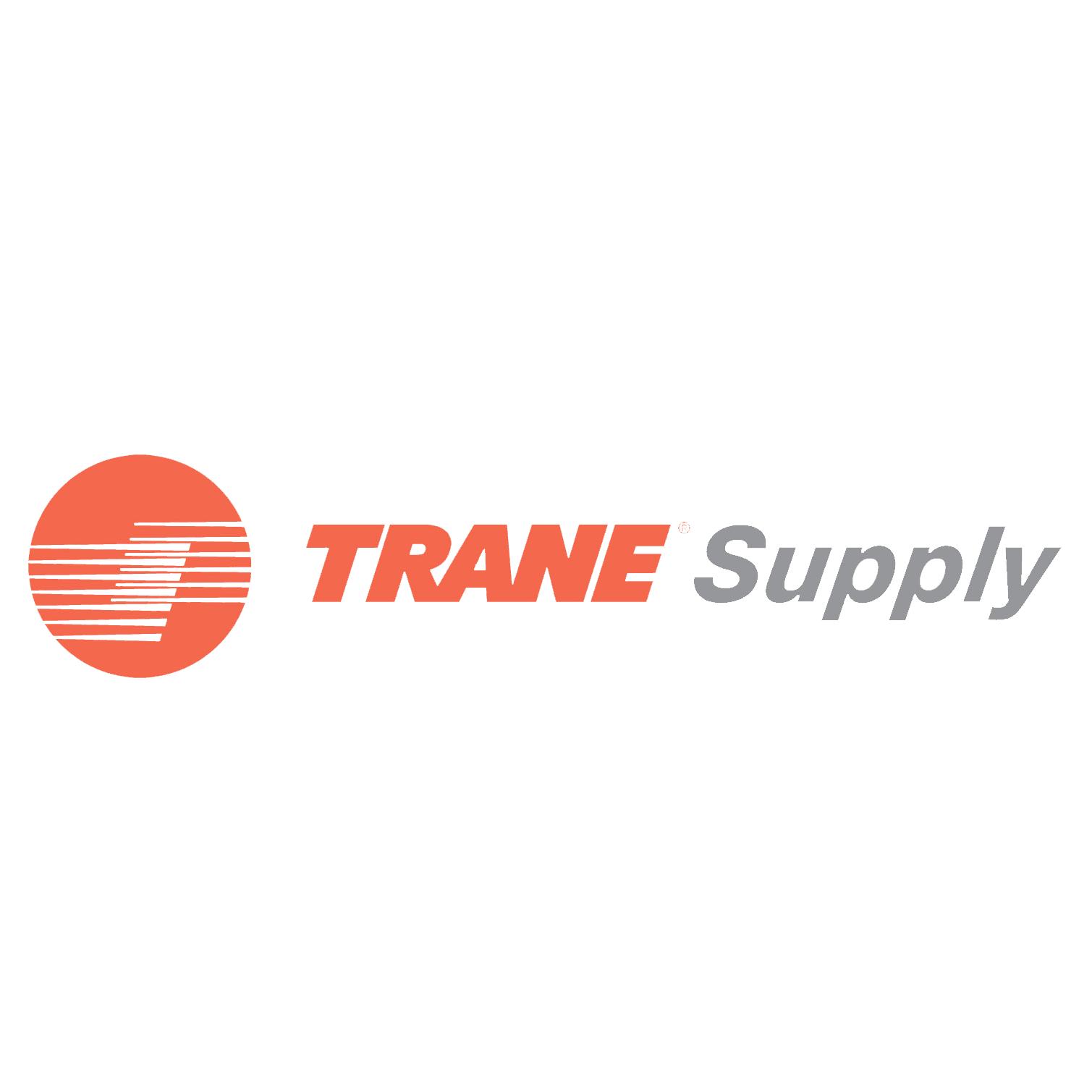 Trane Supply image 1