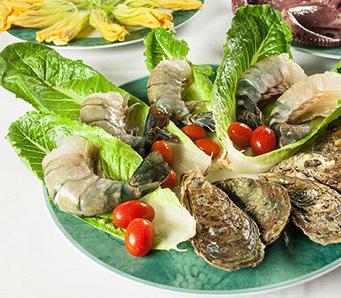 Nando Italian Restaurant image 4