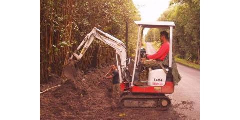 Emery Plumbing image 2