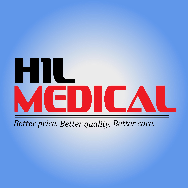 H1L Medical image 1