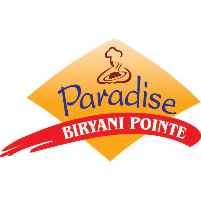 Paradise biryani pointe in north brunswick nj 08902 for Aroma royal thai cuisine nj