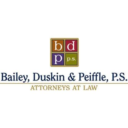 Bailey, Duskin & Peiffle PS