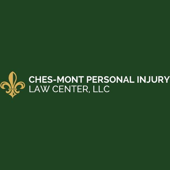 Ches-Mont Personal Injury Law Center, LLC.