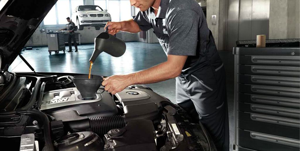 AAMCO Transmissions & Total Car Care image 9