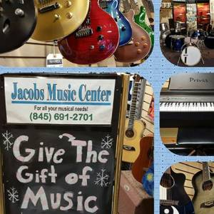 Jacobs Music Center image 22