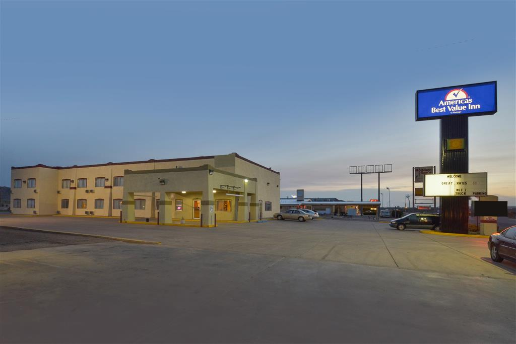 Americas best value inn tucumcari coupons near me in for Americas best coupon code
