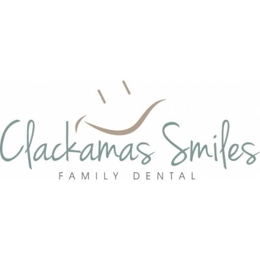 Clackamas Smiles Family Dental - Clackamas, OR 97015 - (503)786-3000 | ShowMeLocal.com