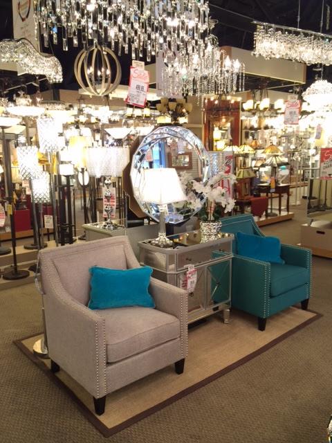 Lamps Plus image 12