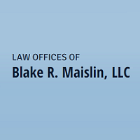 Law Offices of Blake R. Maislin, LLC