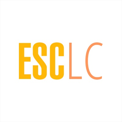 Electric Service Co Of Lake County