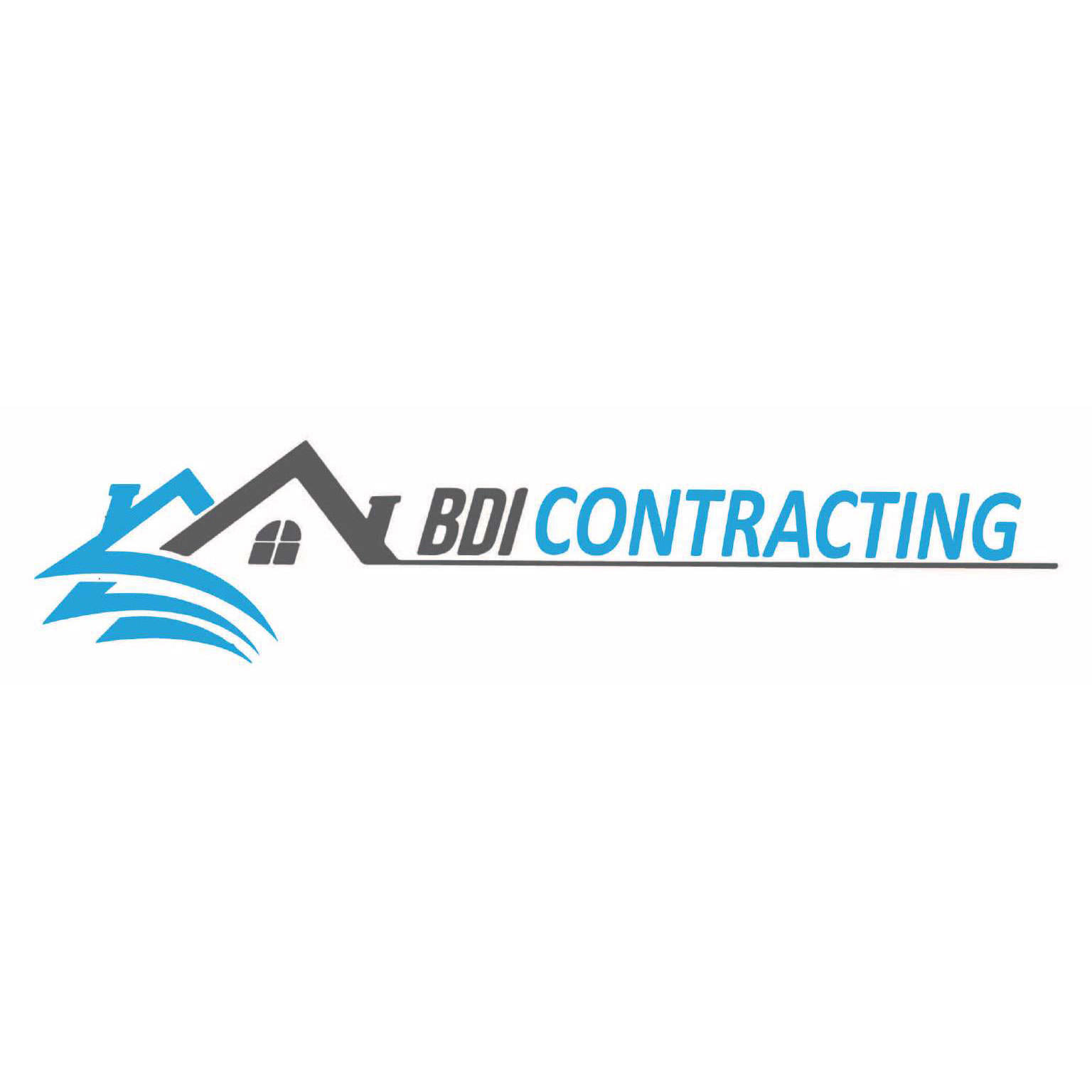 BDI Contracting