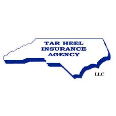 Tar Heel Insurance Agency LLC