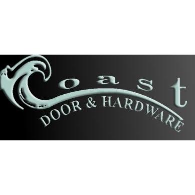 Coast Door & Hardware