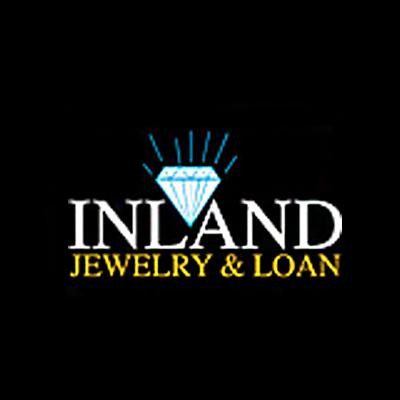 Inland Jewelry & Loan