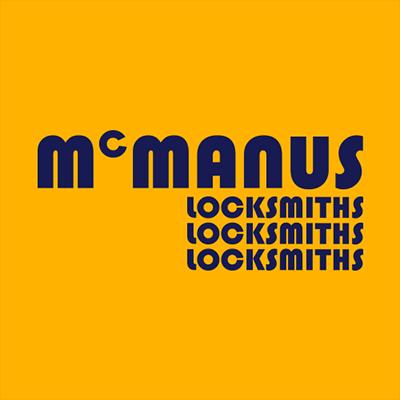 McManus Locksmith