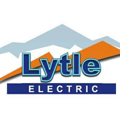 Lytle Electric, LLC