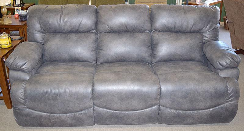 K & S Furniture image 9
