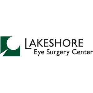 Lakeshore Surgery Center Ophthalmology Saint Clair Shores Mi