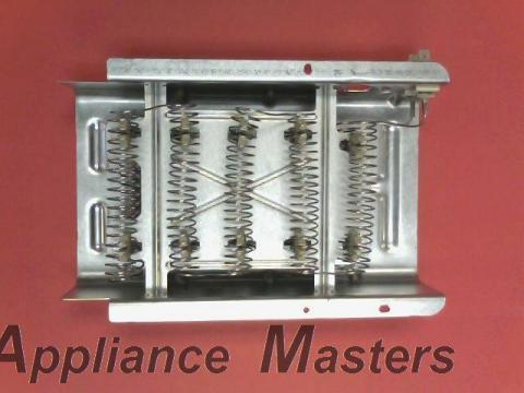 Appliance Masters image 3