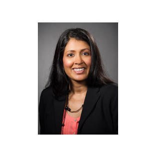 Paulomi Bhalla, MD
