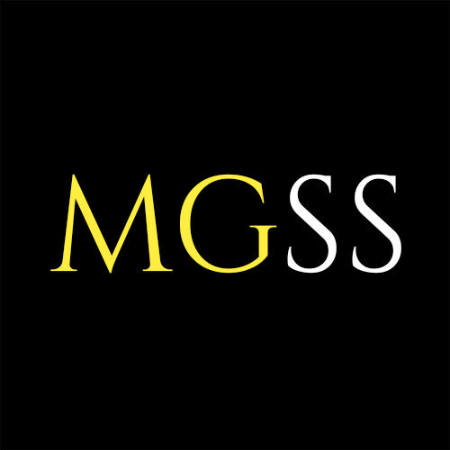 Mr. Glass South Shore Inc image 0