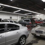 Leonard Auto Body Inc image 0