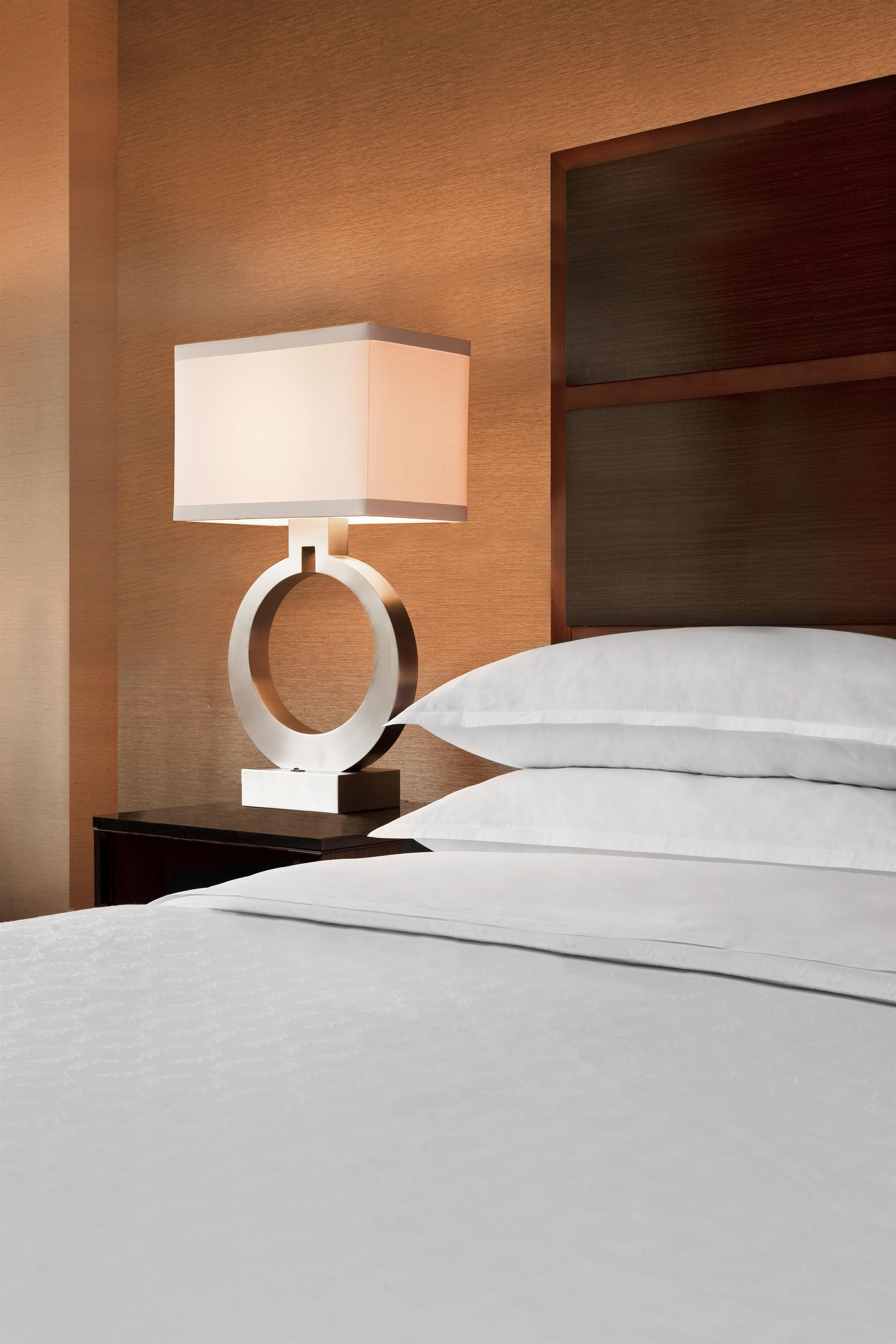 Sheraton New York Times Square Hotel image 7